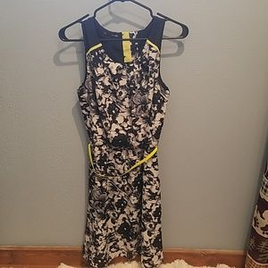 Maurices midi dress